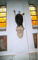 H. Marculphus van Nanteuil