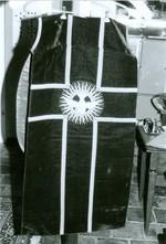 kazuifels