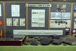 Afbeeldingen over ontstaan en ontginning van de steenkoollagen