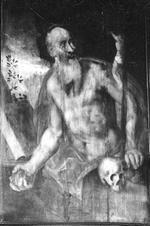 H. Hieronymus
