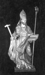 Heilige Elgius