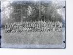 Soldatenschool Halen