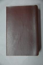 Vlaams Hosanna