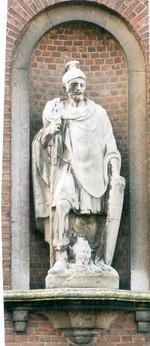 Romeins officier