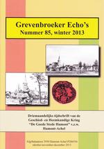 Grevenbroeker Echo´s
