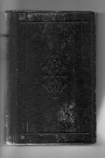 Handboek m.b.t. de navolging van Christus