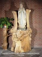Onze-Lieve-Vrouw van Fatima