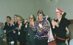 Carnaval Rekem 1992