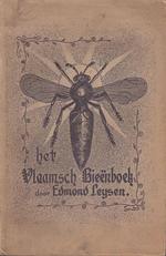 Het Vlaamsch Bieënboek