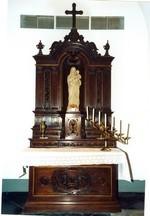 tabernakels