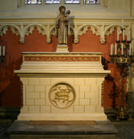 Sint-Antoniusaltaar