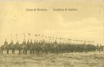 Camp de Beverloo.