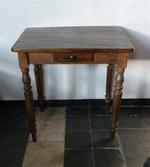 Tafel-Diensttafel
