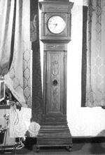 klokkenkasten