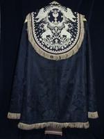 mantels (kleding)