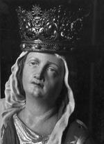 Onze-Lieve-Vrouw van Zeven Weeën