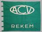 ACV Rekem