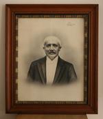 Burgemeester van Dworp