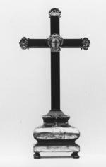 Heilig Kruis