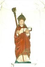 H. Bisschop