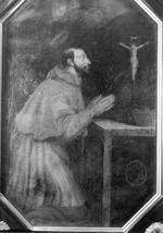 H. Carolus Borromeus