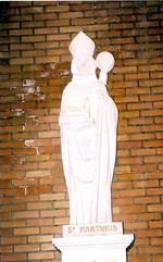 Sint-Martinus van Tours