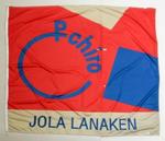 Jola Lanaken Chiro