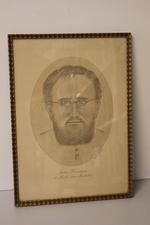 Pater Damiaan, de Held van Molokaï