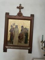 kruiswegstaties