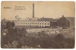 Landen Suikerfabriek, La Sucrerie Zuikerfabrik