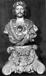 H. Adrianus