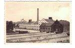 Landen, De Suikerfabriek - La Sucrerie