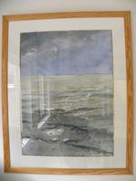 'De Noordzee'