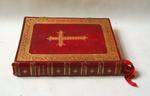Missale romanum ex decreto sacrosancti concilii tridentini restitutum …