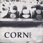 Boobytrap / Cornel
