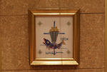 Symbolen van de Eucharistie