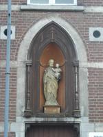 St-Jozefbeeld