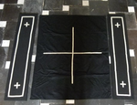 Begrafenisattributen