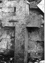 grafsteen Jan Dooms