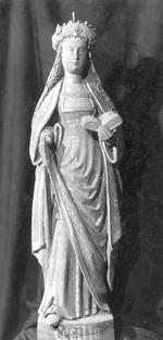 H. Cecilia