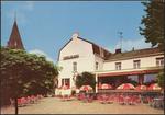 Hotel De klok Daalstraat 9 3601 Zutendaal Tel. 011 - 35.88.96