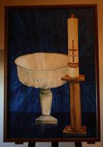 Zeven sacramenten