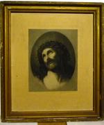 Christus met doornenkroon