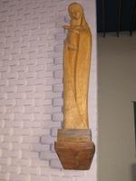 Onze Lieve Vrouw van Lourdes