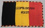 Leopoldisten Rekem