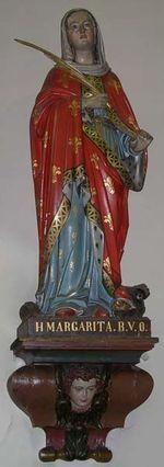 H. Margaretha van Antiochië
