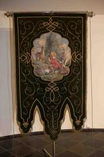 Sint-Hubertus