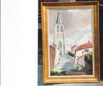 Kerk van Alsemberg