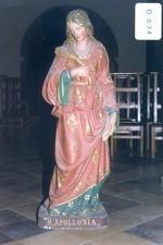 H. Apollonia