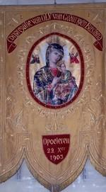 Congregatie Onze-Lieve-Vrouw